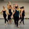 asaph tea rehearsal-105