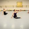 asaph tea rehearsal-20