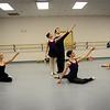 asaph tea rehearsal-96
