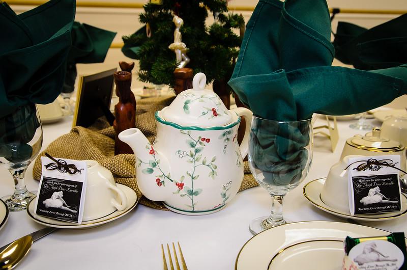 asaph tea decorations-53