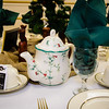 asaph tea decorations-53