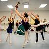 asaph tea rehearsal-64