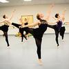 asaph tea rehearsal-39