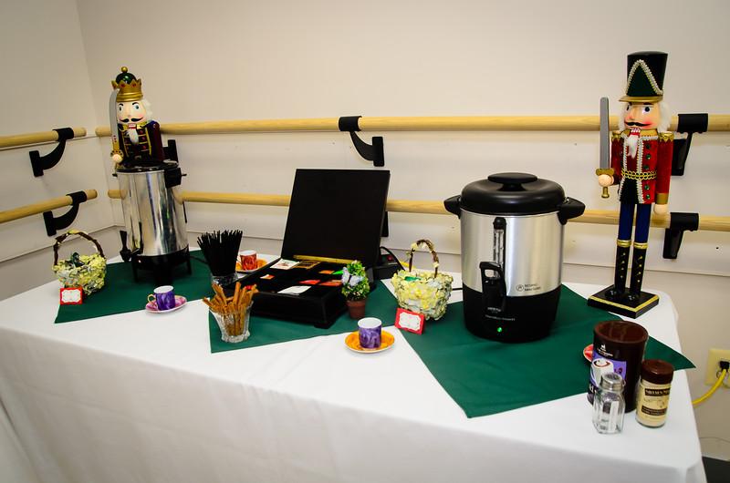 asaph tea decorations-9