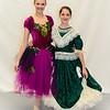 asaph tea costumes-13