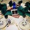 asaph tea decorations-50