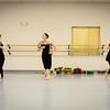 asaph tea rehearsal-83