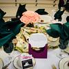 asaph tea decorations-25