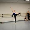 asaph tea rehearsal-114
