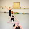asaph tea rehearsal-29