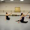 asaph tea rehearsal-94