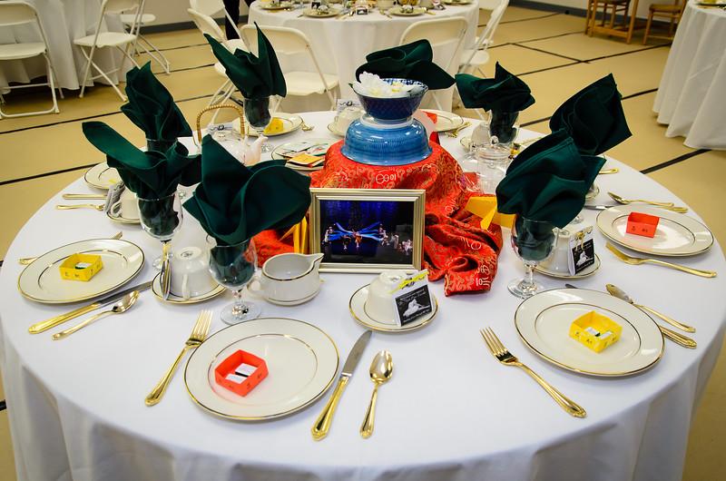 asaph tea decorations-6