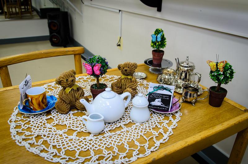 asaph tea decorations-34