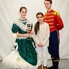 asaph tea costumes-72
