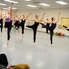 asaph tea rehearsal-135