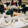asaph tea decorations-2