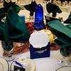 asaph tea decorations-27
