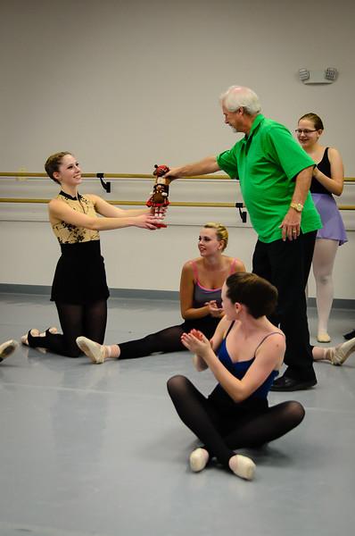 asaph tea rehearsal-125