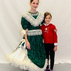 asaph tea costumes-22