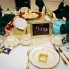 asaph tea decorations-31