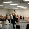asaph tea rehearsal-2