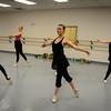 asaph tea rehearsal-133