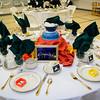 asaph tea decorations-21