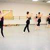 asaph tea rehearsal-16