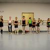 asaph tea rehearsal-98