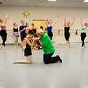 asaph tea rehearsal-122