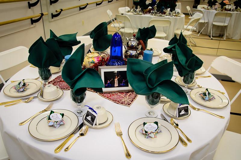 asaph tea decorations-8