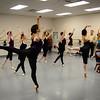 asaph tea rehearsal-111