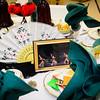 asaph tea decorations-43
