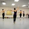asaph tea rehearsal-95