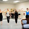 asaph tea rehearsal-49