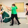 asaph tea rehearsal-55
