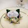 asaph tea decorations-41