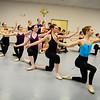 asaph tea rehearsal-120