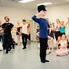 asaph tea rehearsal-68