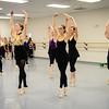 asaph tea rehearsal-131