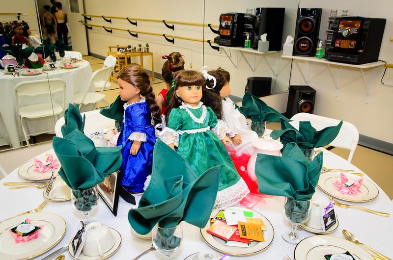 asaph tea decorations-35