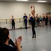 asaph tea rehearsal-115