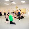 asaph tea rehearsal-50
