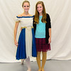 asaph tea costumes-80