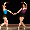 Duet with Katelyn & Rachel McFarland