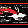NVDA: Northern Virginia Dance Academy