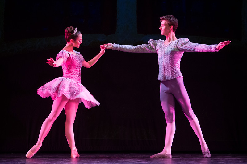 1501-44 296  1501-44 THB Ballet in Concert  Theatre Ballet presents Ballet in Concert.  Fairytales and Fantasy with Contemporary program.  Photo by Todd Wakefield/BYU  Copyright BYU Photo 2015 All Rights Reserved photo@byu.edu  (801)422-7322