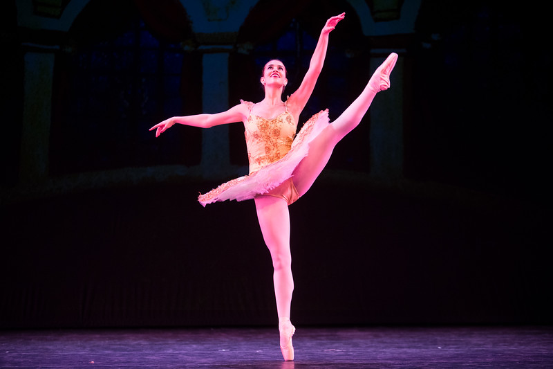 1501-44 213  1501-44 THB Ballet in Concert  Theatre Ballet presents Ballet in Concert.  Fairytales and Fantasy with Contemporary program.  Photo by Todd Wakefield/BYU  Copyright BYU Photo 2015 All Rights Reserved photo@byu.edu  (801)422-7322