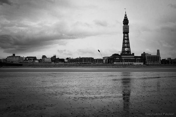 Blackpool Favorites