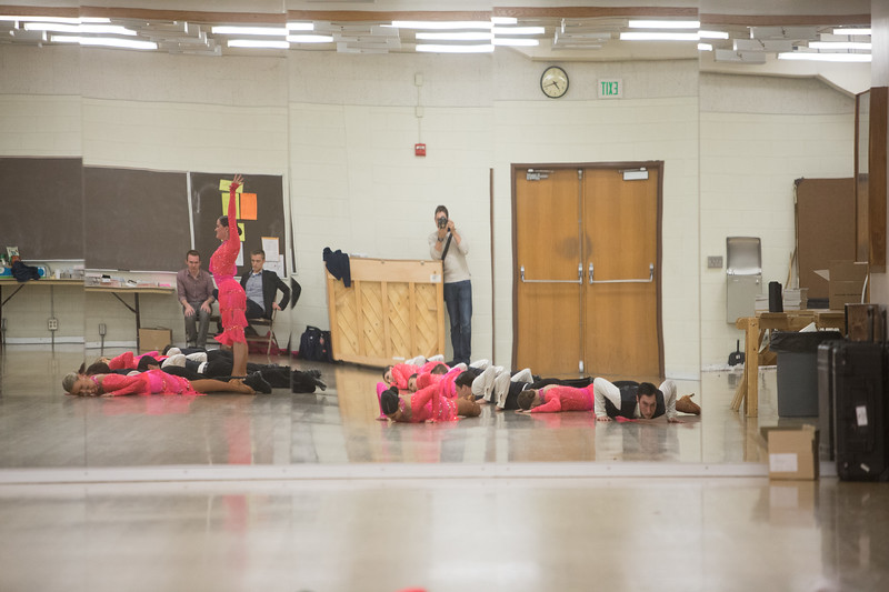 BYU BDC Dance with RAH -   Photography by Todd Wakefield -   TFW 1501-01 RAH 076 -